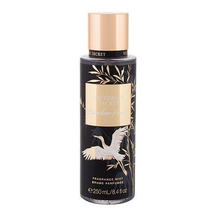 Victoria´s Secret Bamboo Frost tělový sprej 250 ml pro ženy
