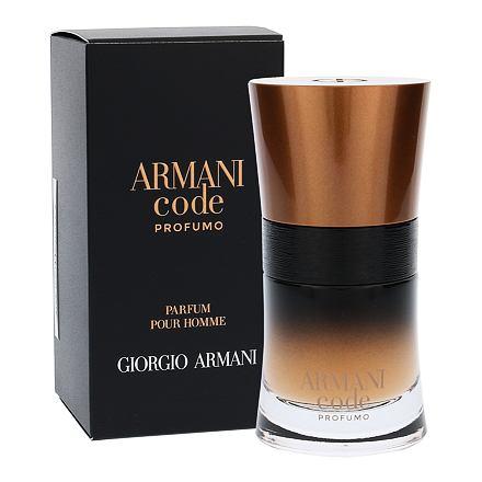 Giorgio Armani Code Profumo parfémovaná voda 30 ml pro muže