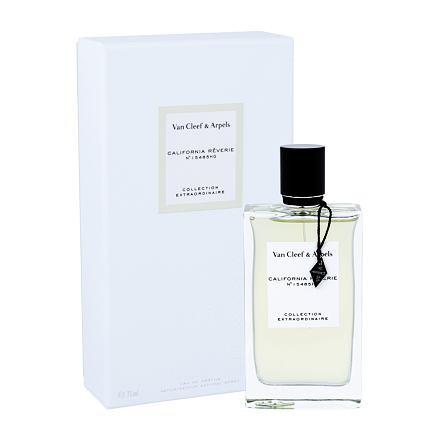 Van Cleef & Arpels Collection Extraordinaire California Reverie parfémovaná voda 75 ml pro ženy