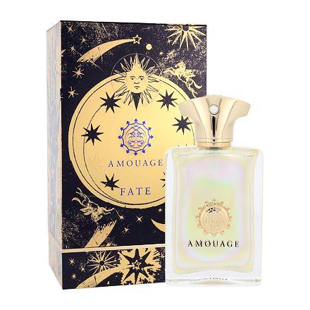 Amouage Fate Man parfémovaná voda 100 ml pro muže
