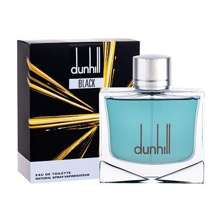 Dunhill Black toaletní voda 100 ml pro muže