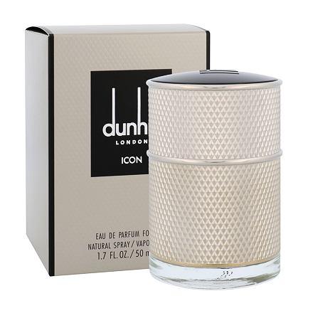Dunhill Icon parfémovaná voda 50 ml pro muže