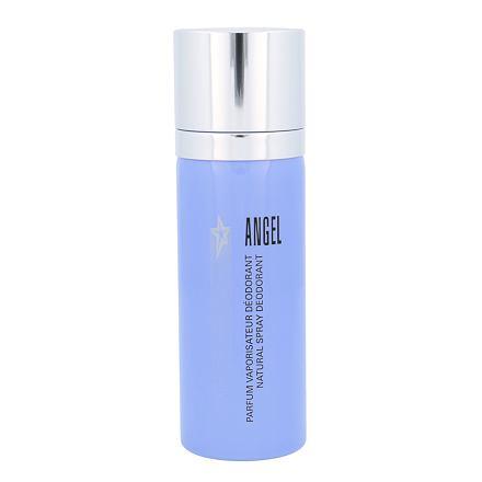 Thierry Mugler Angel deospray bez obsahu hliníku 100 ml pro ženy