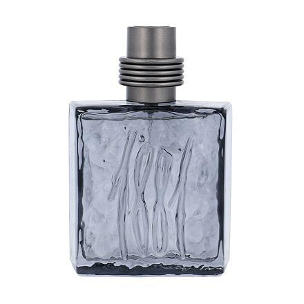 Nino Cerruti Cerruti 1881 Black toaletní voda 100 ml pro muže