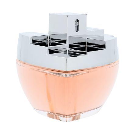 DKNY DKNY My NY parfémovaná voda 100 ml Tester pro ženy