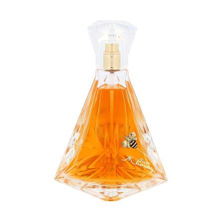 Kim Kardashian Pure Honey parfémovaná voda 100 ml pro ženy