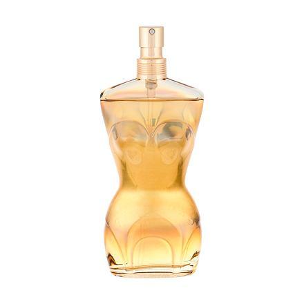 Jean Paul Gaultier Classique Intense parfémovaná voda 100 ml pro ženy