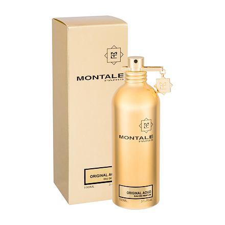 Montale Paris Original Aouds parfémovaná voda 100 ml unisex