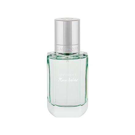 Davidoff Run Wild parfémovaná voda 30 ml pro ženy