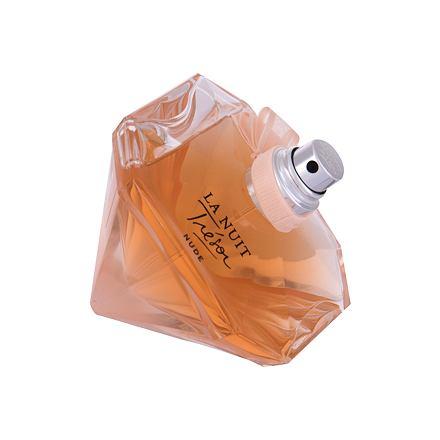 Lancôme La Nuit Trésor Nude toaletní voda 50 ml Tester pro ženy