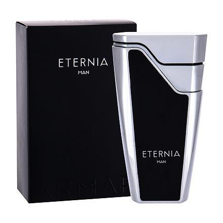 Armaf Eternia parfémovaná voda 80 ml pro muže