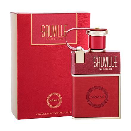 Armaf Sauville parfémovaná voda 100 ml pro ženy