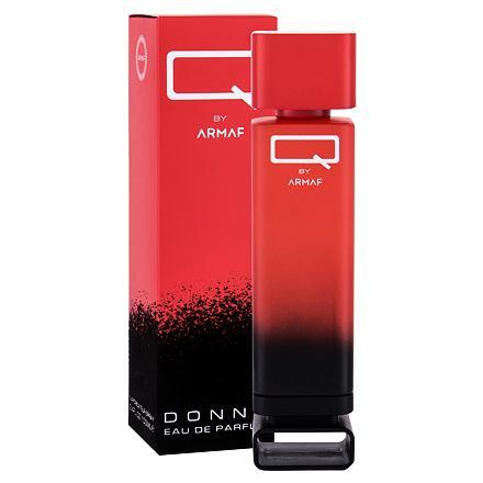 Armaf Q Essence parfémovaná voda 100 ml pro ženy