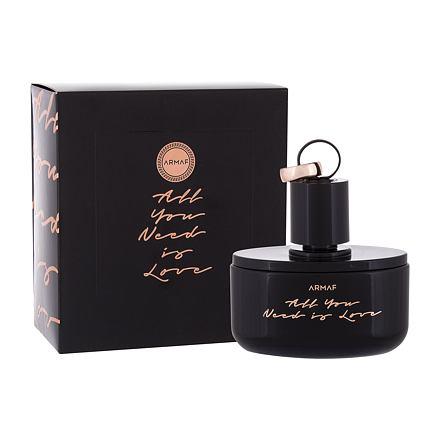 Armaf All You Need Is Love parfémovaná voda 100 ml pro ženy