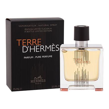 Hermes Terre d´Hermès Flacon H 2021 parfém 75 ml pro muže