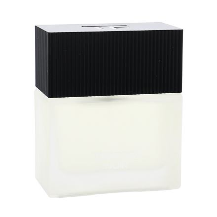 TOM FORD Noir toaletní voda 50 ml pro muže