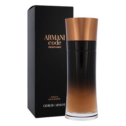 Giorgio Armani Code Profumo parfémovaná voda 200 ml pro muže