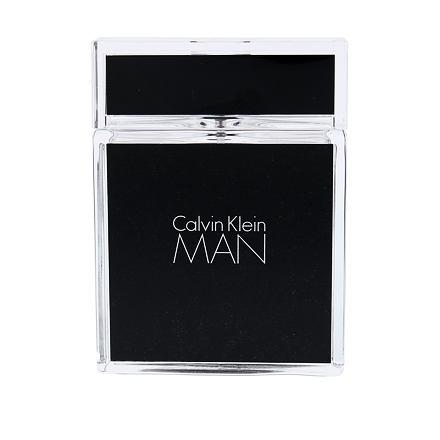 Calvin Klein Man toaletní voda 50 ml pro muže