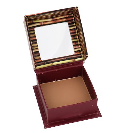 Benefit Hoola bronzující pudr 8 g odstín Hoola
