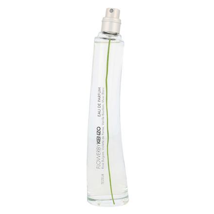KENZO Flower By Kenzo parfémovaná voda 50 ml Tester pro ženy