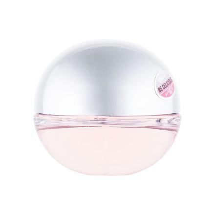 DKNY DKNY Be Delicious Fresh Blossom parfémovaná voda 30 ml pro ženy