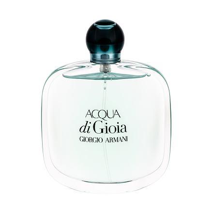 Giorgio Armani Acqua di Gioia parfémovaná voda 100 ml pro ženy