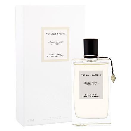 Van Cleef & Arpels Collection Extraordinaire Néroli Amara parfémovaná voda 75 ml unisex