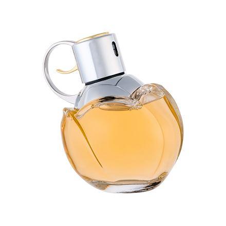 Azzaro Wanted Girl parfémovaná voda 80 ml Tester pro ženy