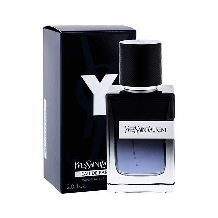 Yves Saint Laurent Y parfémovaná voda 60 ml pro muže