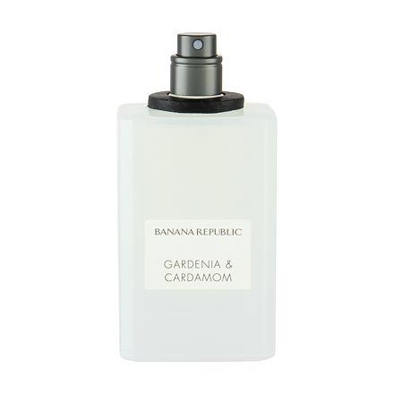 Banana Republic Gardenia & Cardamom parfémovaná voda 75 ml Tester unisex