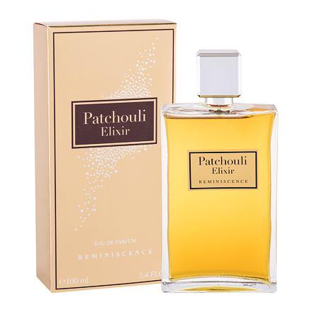 Reminiscence Patchouli Elixir parfémovaná voda 100 ml unisex