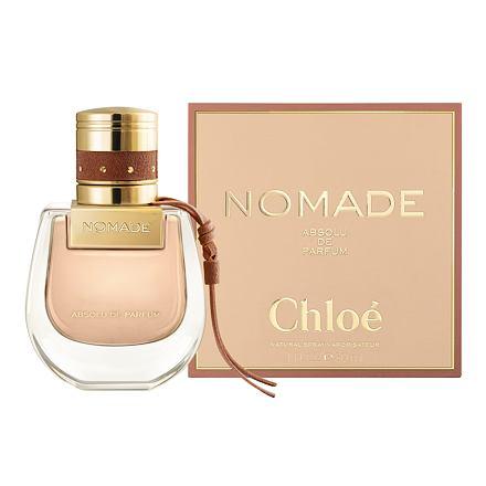 Chloé Nomade Absolu parfémovaná voda 30 ml pro ženy