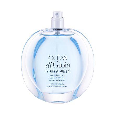 Giorgio Armani Ocean di Gioia parfémovaná voda 100 ml Tester pro ženy
