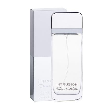 Oscar de la Renta Intrusion parfémovaná voda 100 ml pro ženy
