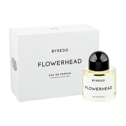 BYREDO Flowerhead parfémovaná voda 50 ml pro ženy