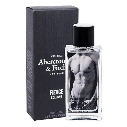 Abercrombie & Fitch Fierce kolínská voda 100 ml pro muže