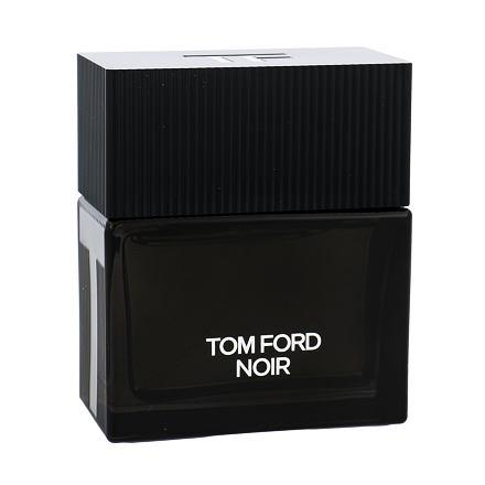 TOM FORD Noir parfémovaná voda 50 ml pro muže