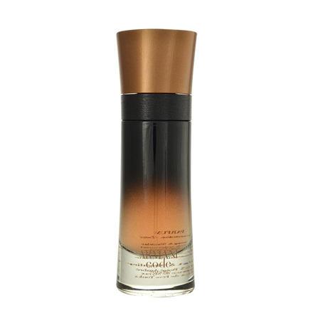 Giorgio Armani Code Profumo parfémovaná voda 60 ml Tester pro muže