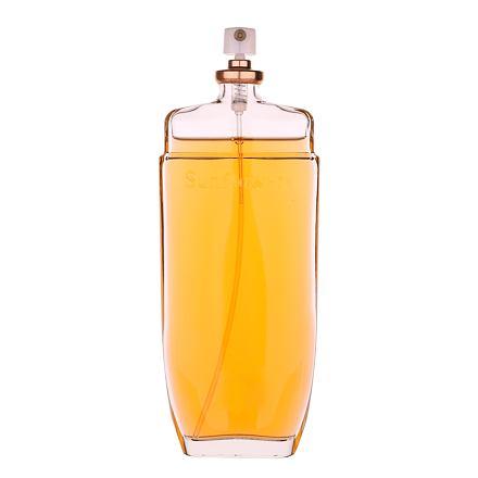 Elizabeth Arden Sunflowers toaletní voda 100 ml Tester pro ženy