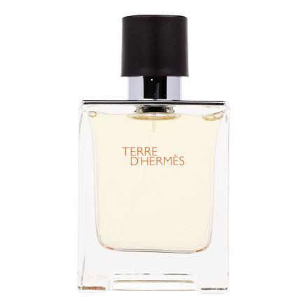 Hermes Terre d´Hermès toaletní voda 50 ml pro muže