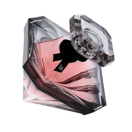 Lancôme La Nuit Trésor parfémovaná voda 100 ml pro ženy
