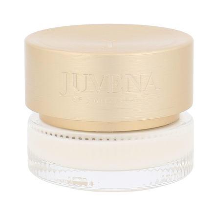 Juvena MasterCream Eye & Lip protivrásková péče pro oblast očí a rtů 20 ml pro ženy