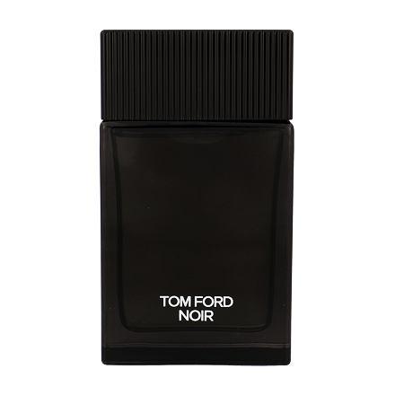 TOM FORD Noir parfémovaná voda 100 ml pro muže