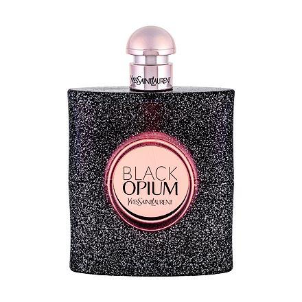 Yves Saint Laurent Black Opium Nuit Blanche parfémovaná voda 90 ml pro ženy