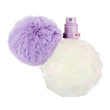 Ariana Grande Moonlight parfémovaná voda 100 ml Tester pro ženy