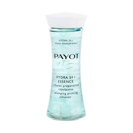 PAYOT Hydra 24+ Essence hydratační podkladová emulze 125 ml pro ženy