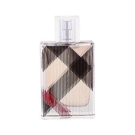 Burberry Brit for Her parfémovaná voda 50 ml pro ženy