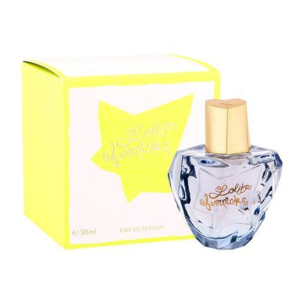 Lolita Lempicka Mon Premier Parfum parfémovaná voda 30 ml pro ženy