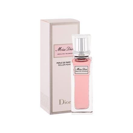 Christian Dior Miss Dior Absolutely Blooming parfémovaná voda 20 ml pro ženy