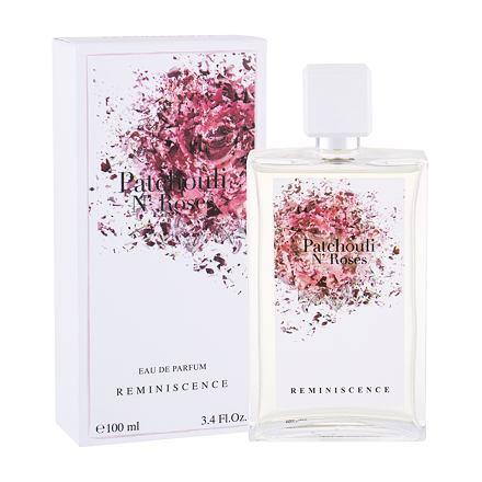 Reminiscence Patchouli N´Roses parfémovaná voda 100 ml pro ženy